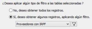 20150730_IRPF_5