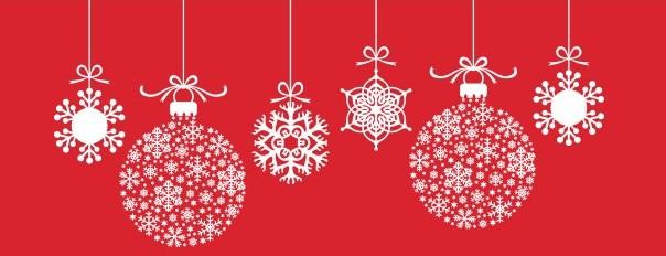 Bones festes! – ¡Felices Fiestas!