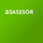 LOGO-A3ASESOR