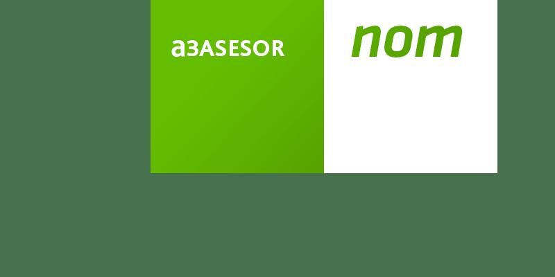 logo a3asesor nom