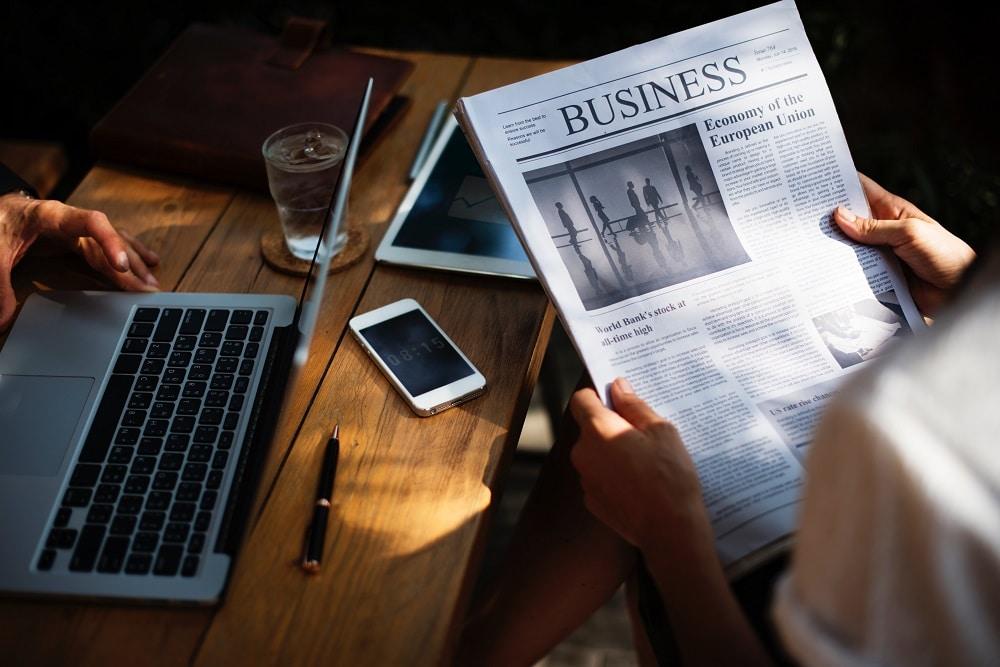 Solución para la Facturación para PYME