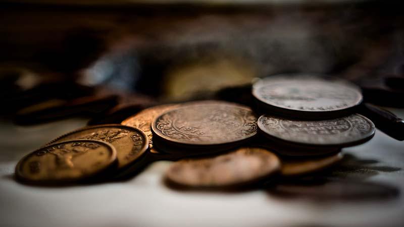 ¿Por qué un software de conciliación bancaria automática puede solucionarte la vida?