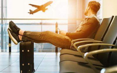 Gestión de vacaciones de los empleados. Cómo gestionarlo de forma eficiente