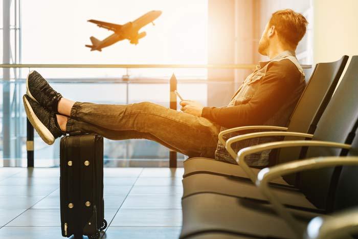 gestion de vacaciones