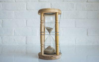 Primeras multas por el incumplimiento de la ley sobre el registro horario