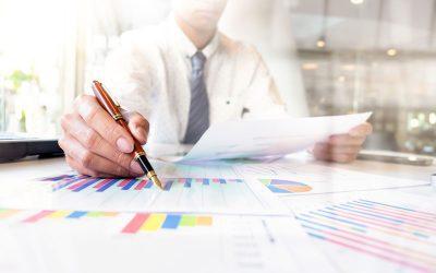 Novedades en la contabilidad de sociedades