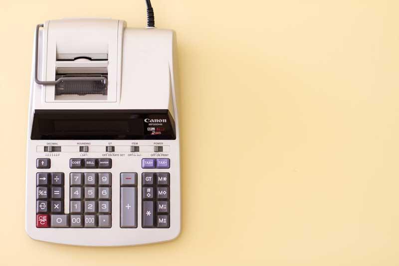 ¿Conoces los gastos deducibles de tu empresa?