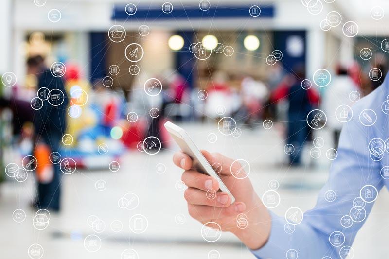 conectar prestashop con ERP