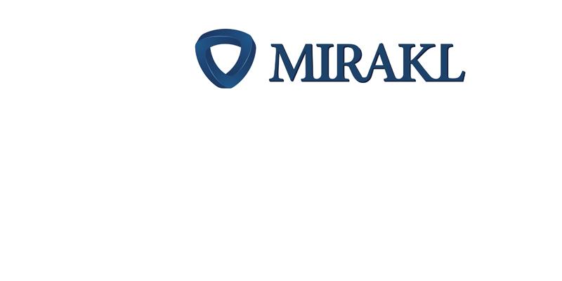 Conectar Mirakl con ERP