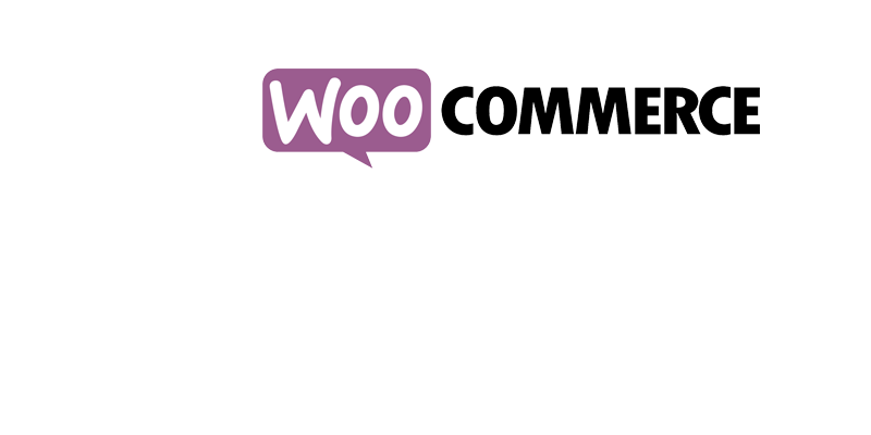 Conectar Woocommerce con ERP