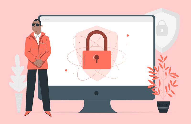 Revisa tus sistemas informáticos y copias de seguridad antes de irte de vacaciones