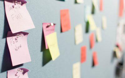 Una herramienta eficaz para la gestión del empleado