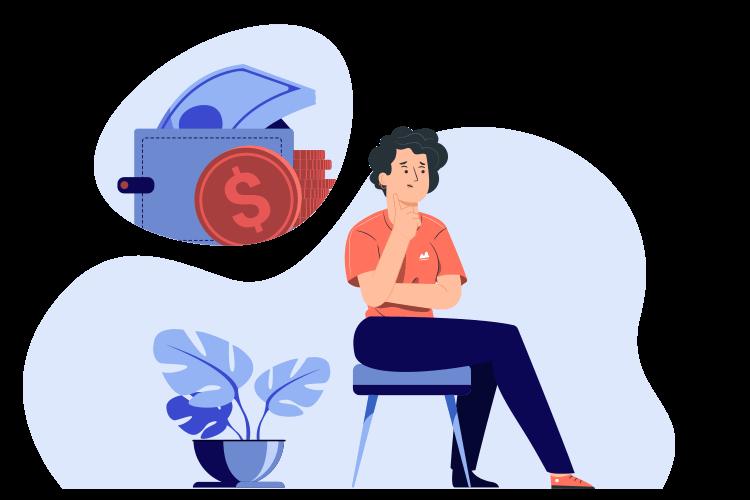 cálculo de pensiones desempleo software online asesor despacho profesional abogado