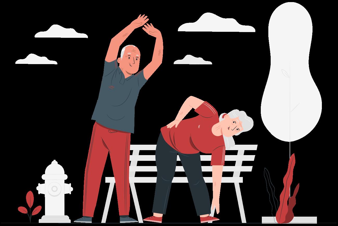 cálculo de pensiones jubilación software online asesor despacho profesional abogado