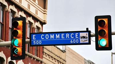 eCommerce B2B: ¿Cómo vender a otras empresas en internet?