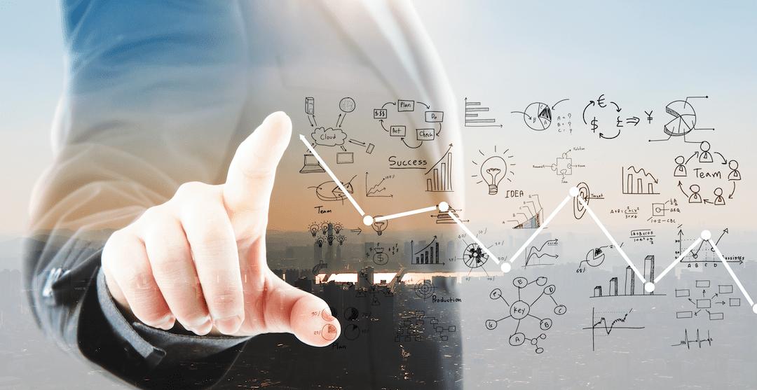 Automatizar procesos de negocio para ser más competitivos