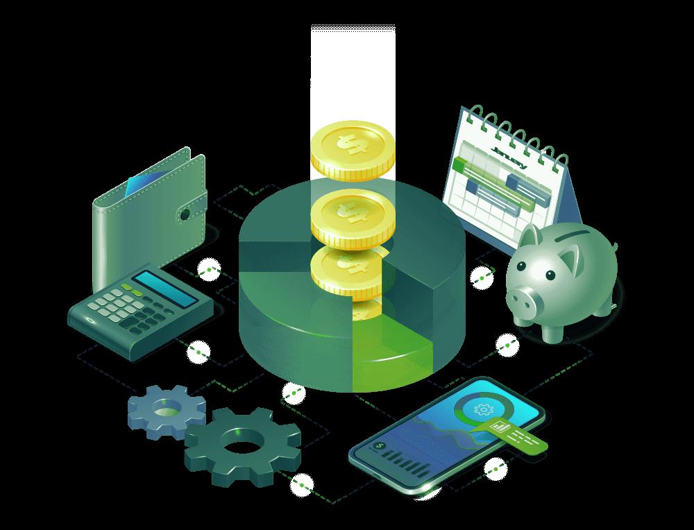 software online facturacion pyme a3factura