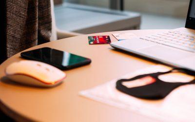 ¿Cómo afecta la normativa europea PSD2 en la contabilidad?
