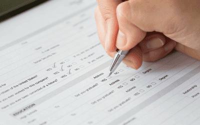 ¿Qué sabes de las encuestas de satisfacción laboral y de cómo pueden beneficiar a tu empresa?