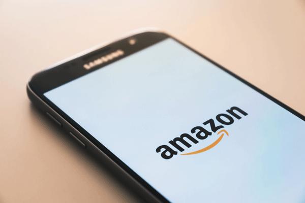 Conecta tu tienda con Amazon