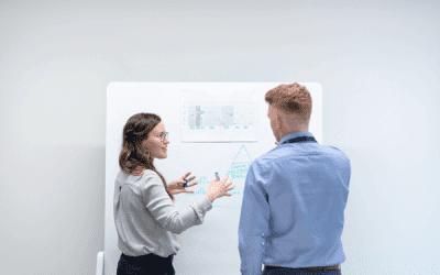 Fases de la implantación de un ERP en tu empresa.