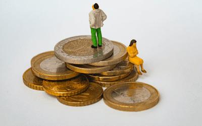 ¿Qué sabes sobre el plan de modernización del sistema fiscal?