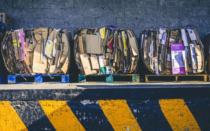 software gestion de residuos